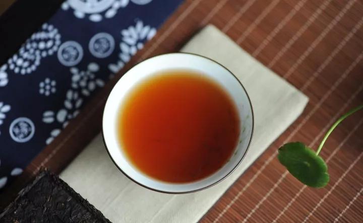 新熟茶.webp.jpg