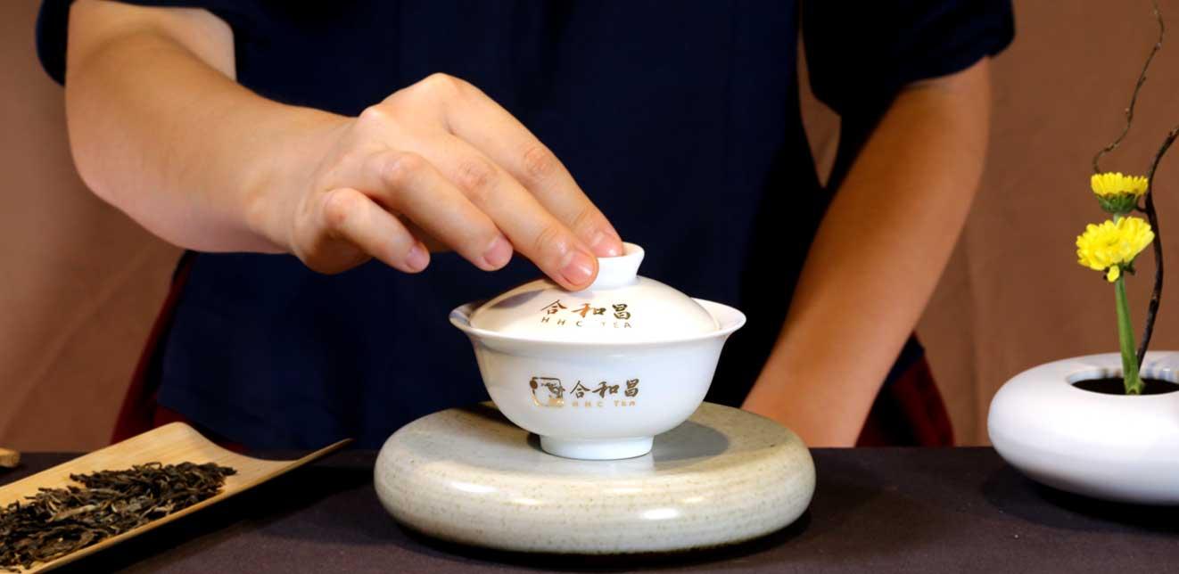 关于喝茶的知识你知道多少?