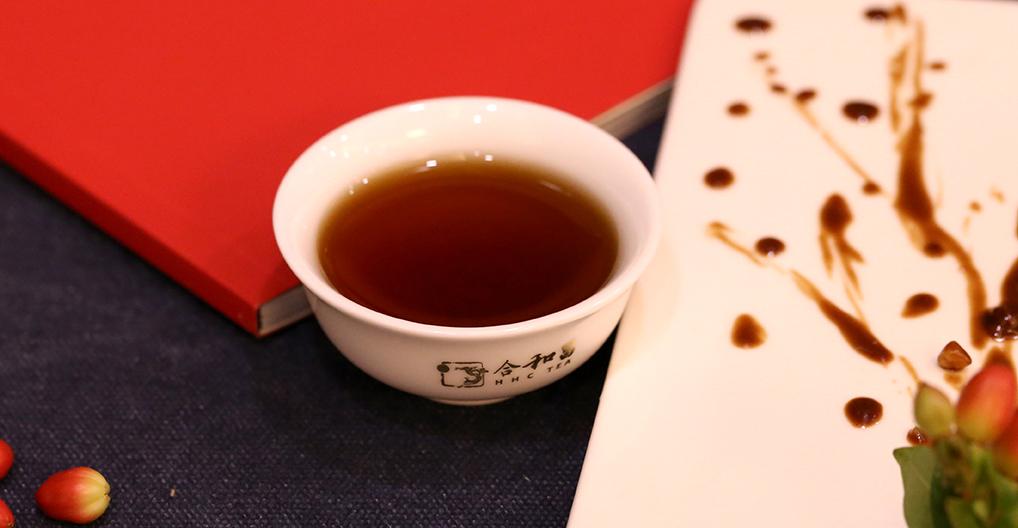 茶具的5种保养方法,很实用!