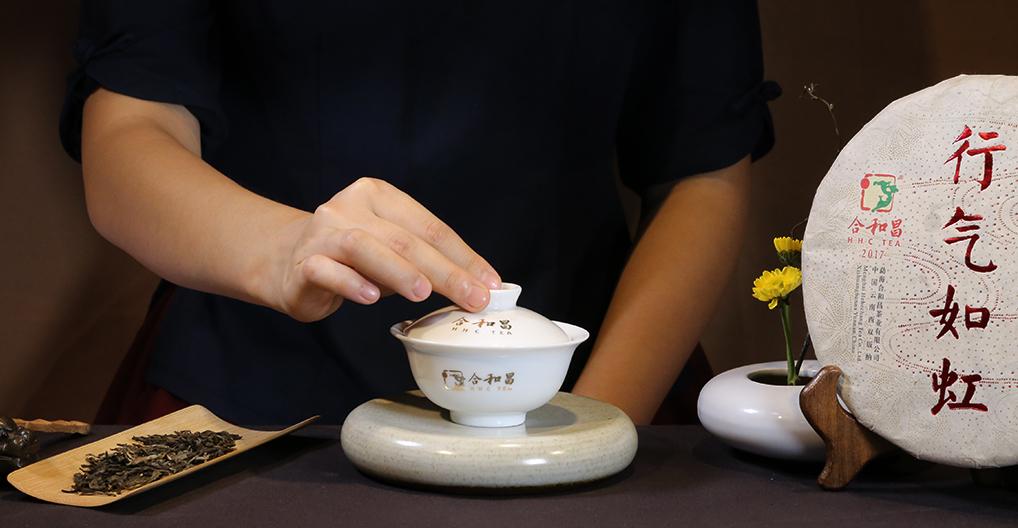 泡茶——看似简单,但真的那么简单