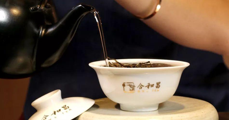 实用的泡茶技巧,很多人居然不知道