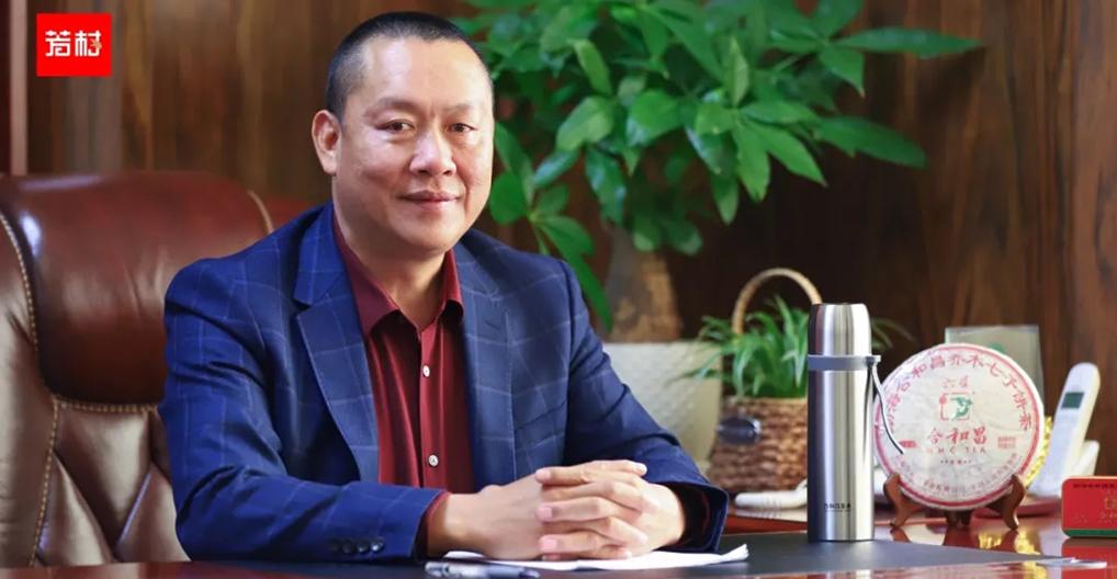 人物志丨钟广林,专一心择一事,用心